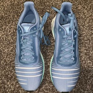 adidas Shoes - Adidas Boost Solar Drive- Brand New Never Worn!